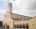SS._Peter_and_Paul_s_Catholic_Church__Wilmington__California.JPG