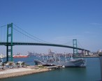 Vincent_Thomas_Bridge.jpg