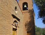 Bell_Tower__Vivian_Webb_Chapel__cropped_.JPG