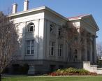 Carnegie_Library__Claremont_CA.jpg