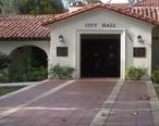 Claremont_City_Hall.jpg