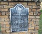 Willis_Cigar_Factory_Texas_Historic_Marker__N._Bell_St.__Willis__TX.jpg