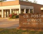 Post_Office__USPS__Willis__TX_77318.jpg