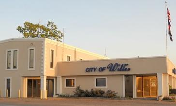 City_Hall_of_Willis__Texas__South_View.jpg