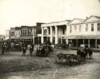 Downtown_Hunstville_TX_1870s.jpg