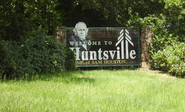 HuntsvilleTXSign.JPG