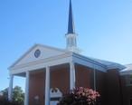 First_Baptist_Church__Paducah__TX_IMG_6220.JPG