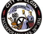 City_of_Elgin_-_Official_Seal.jpg