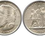 Elgin_centennial_half_dollar_commemorative_obverse_reverse.jpg