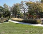 Montgomery_Park_Playground.JPG