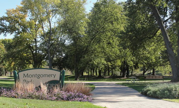 Montgomery_Park_south_entrance.JPG