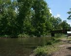 Oswego_Illinois_-_8.jpg