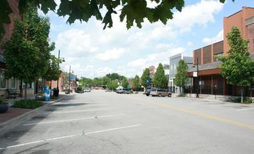 Oswego_Illinois_-_3.jpg