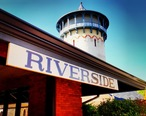 Riverside__Illinois_Water_Tower_and_Train_Station.jpg