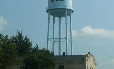 Downs_water_tower.jpg