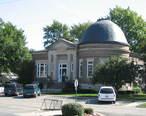 Fairbury__IL_Library2.JPG
