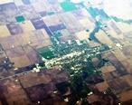 Fairbury__Illinois_aerial_01A.jpg