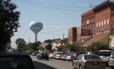 Fairbury__IL_Downtown6.JPG