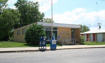 Hammond_Illinois_Post_Office.jpg