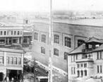 Douglas_Arizona_1904_panorama.jpg