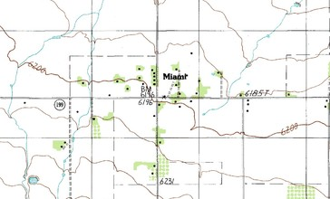 Miami-NM-from_USGS-quadrangle.jpg