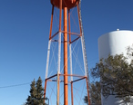 Water_Tower_Roy_New_Mexico_2010.jpg