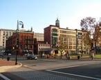 Court_Square__Springfield_MA.jpg