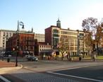 Court_Square__Springfield_MA.jpg