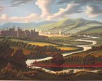 View_of_Springfield__Massachusetts_on_the_Connecticut_River_by_Thomas_Chambers.JPG