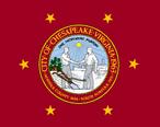 Flag_of_Chesapeake__Virginia.jpg