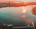 Birds_eye_of_longbeach_shot_by_Supermillion_VIsuals.jpg
