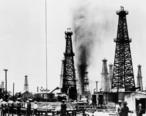 LongBeach-oilfield-1920.jpg