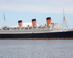 Rms_queen_mary_2008.jpg