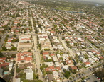 Belmont_Heights_Long_Beach_California.jpg