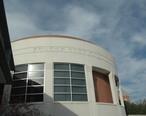 City_Hall_-_Fulton__Missouri.jpg