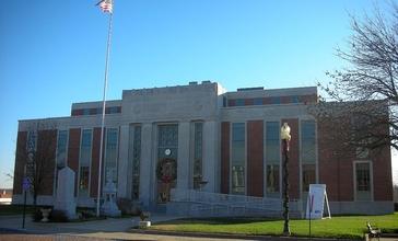 Fulton_County_Missouri_Courthouse_01.JPG