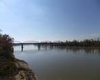 Missouri_River___Glasgow__8414692574_.jpg