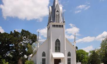 St_joseph_catholic_church_new_waverly_tx.jpg