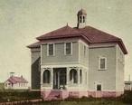 Linton_Schoolhouse_1908.jpg