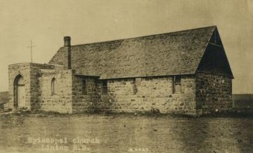 Episcopal_Church__Linton_North_Dakota.jpg