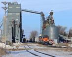Corn_train_in_Napoleon__North_Dakota.jpg