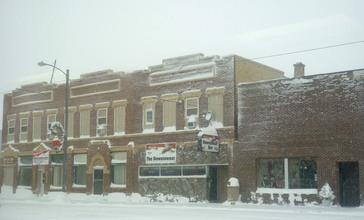 Napoleon_ND_-_downtown_snow.jpg