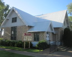 First_United_Methodist_Church_in_Holly__CO_IMG_5802.JPG