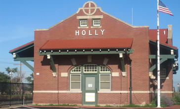 Holly__CO__railroad_station_IMG_5796.JPG