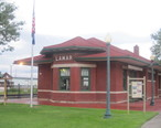 Lamar__CO__depot_and_visitor_s_center_IMG_5744.JPG