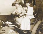 Forest_Park_amusement_part_souvenir_photo_1910.JPG