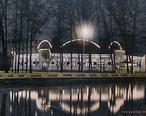 Casino_at_Forest_Park_Illinois_amusement_park.JPG