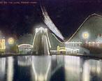Forest_Park_Illinois_amusement_park_lake_scene.JPG