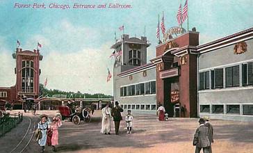 Forest_Park_Illinois_amusement_park_entrance_and_ballroom.jpg
