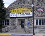 DSC01126_-_Arco__Idaho.jpg
